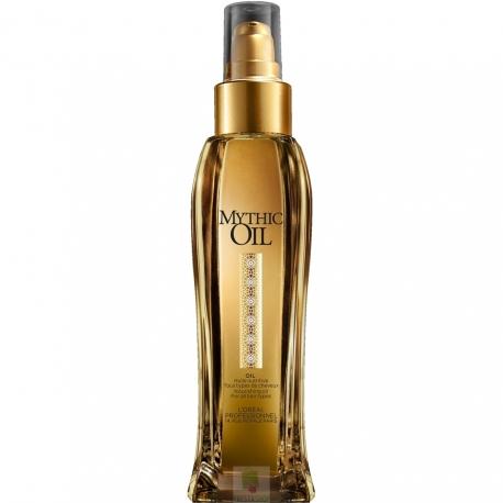Loreal Mythic Oil vyživující olejíček 100 ml